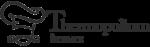 logo ristorante hd def